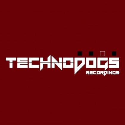 https://www.technodogs.com/wp-content/uploads/2015/11/TDS-logo-red.jpg