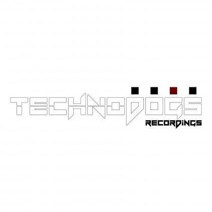 http://www.technodogs.com/wp-content/uploads/2015/11/TECHNOGOGS-MASTER-white.jpg