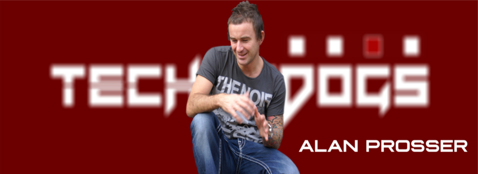 alan-p-full-slider-960x350-