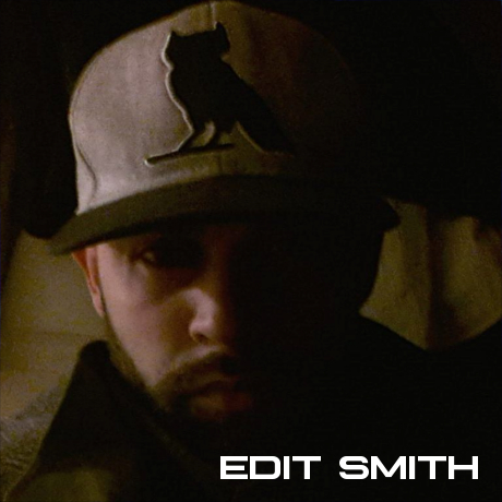 http://www.technodogs.com/wp-content/uploads/2015/11/edit-smith-profile-pic-with-nametag-460x460.jpg