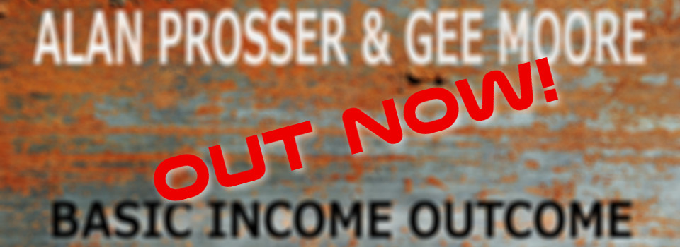 out-now-gee-and-alan-960x350